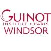 Guinot Windsor Logo