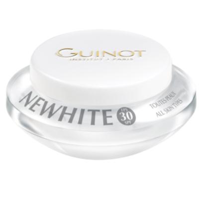 Newhite Day Cream SPF30 50ml